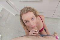 Бесплатные секс фотокарточки от сайта FirstAnalQuest с юной девушкой Angel Emily №510